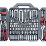 Electrical-Tools2