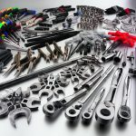 Electrical-Tools3