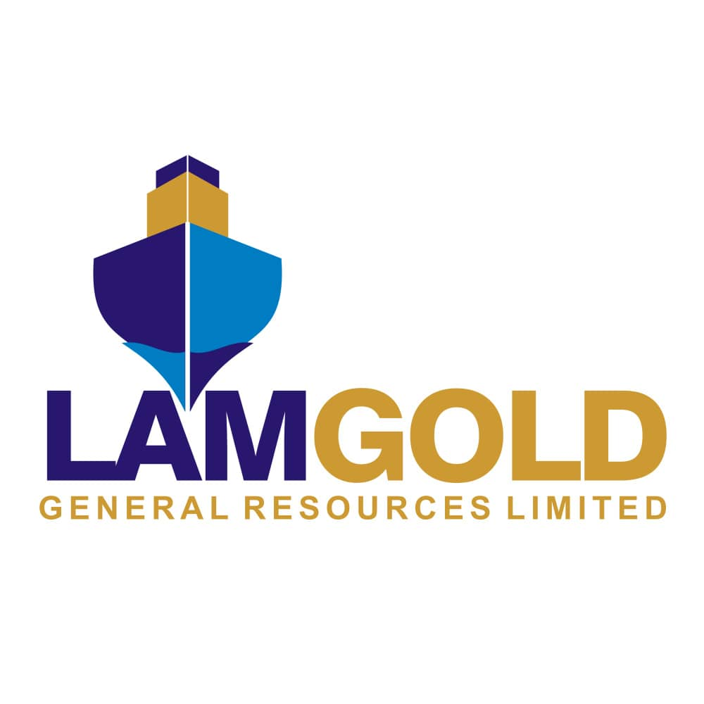 Lamgold General Resources Limited