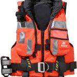 Inflatable-Lifejacket